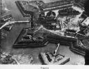 Крепость Цитадель в Пиллау