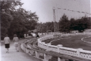 Стадион в Балтийске