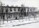 Дом Быта на проспекте Ленина