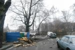 c_150_100_16777215_00_images_all_shtorm-v-baltijskom-more_ksavier_13m.jpg