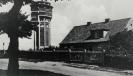 Водонапорная башня Хоппа