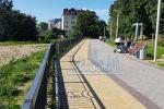 c_150_100_16777215_00_images_all_novosti_zavershilos-stroitelstvo-bulvara-na-ul-kaplunova_5.jpg