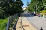 c_150_100_16777215_00_images_all_novosti_zavershilos-stroitelstvo-bulvara-na-ul-kaplunova_6.jpg